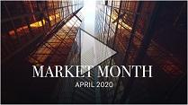 Market Month - Apr 2020